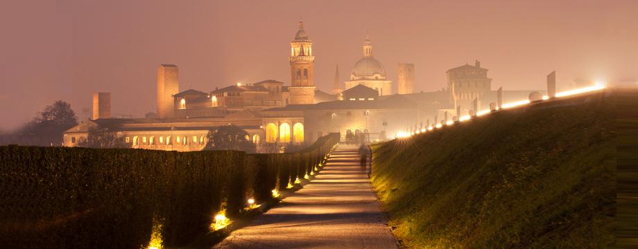 Viagem para Italia dicas