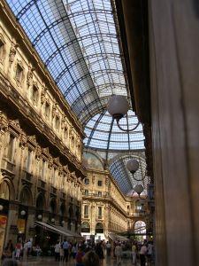 Milano: arte e divertimento