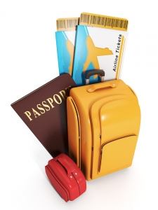 1416932_sign_trip__group_ticket_and_passport_holidays_abroad